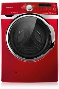 стиральную машину с сушкой Samsung