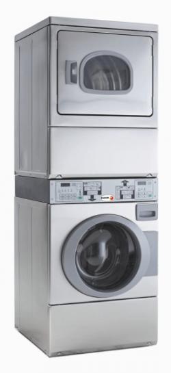 стиральных машин с сушкой Alliance