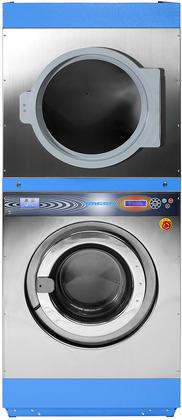 стиральные машины с сушкой IMESA