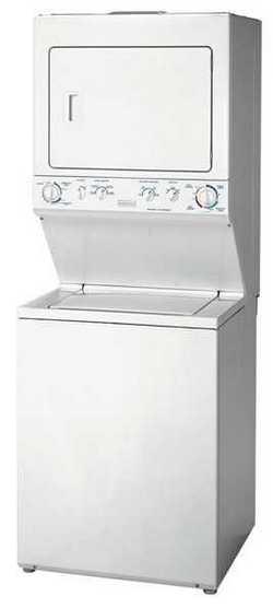 стиральная машина с сушкой Frigidaire